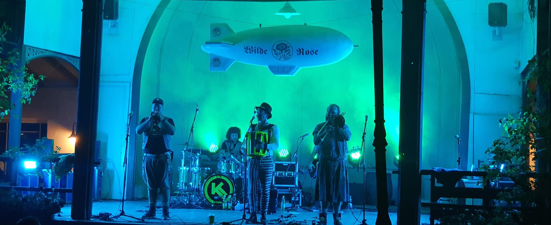Wilde-Rose-Keller-Bamberg-Veranstaltungsankuendigung